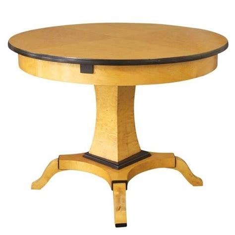 expandable dining table for sale biedermeier expandable dining table for sale at 1stdibs
