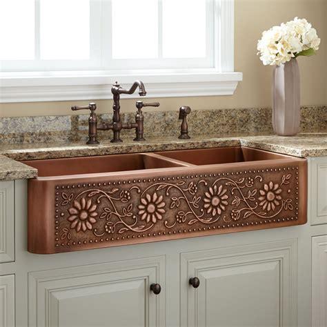 42 inch kitchen sink kmpower co