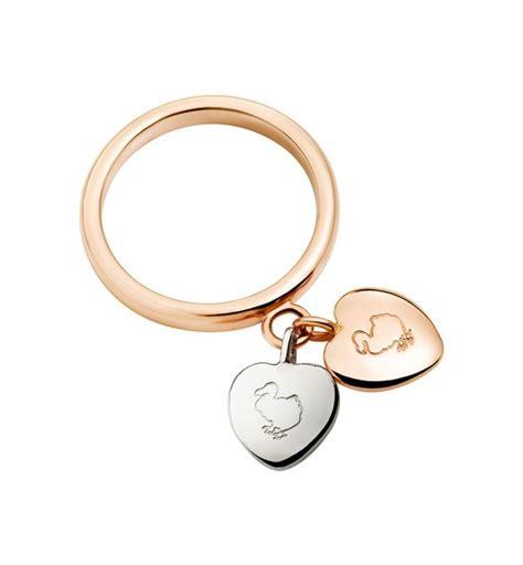 prezzo anello pomellato pomellato dodo anelli prezzi tra cui il pomellato