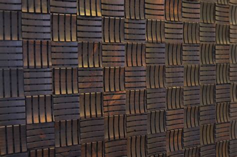 Decorative Wood Panel by Decorative Wood Wall Panels Roselawnlutheran
