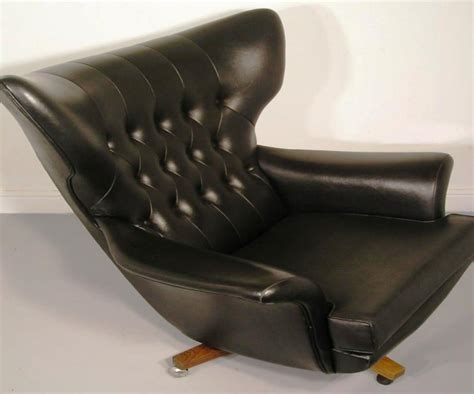 most comfortable furniture most comfortable leather chairs new furniture