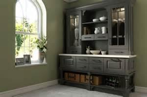 Kitchen Cabinets Ireland Bespoke Kitchens Ireland Axboard Kitchen Suppliers Northern Ireland
