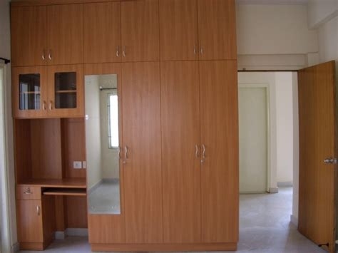House Cupboard Designs Bedroom Small Wooden Almirah Cupboard Designs For Small Bedrooms