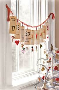 Country Christmas Decorating Ideas Home best country christmas decoration ideas my desired home