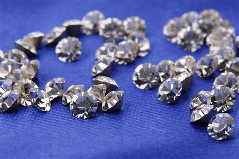wholesale diamonds the benefits of buying wholesale diamonds by angelmstyle
