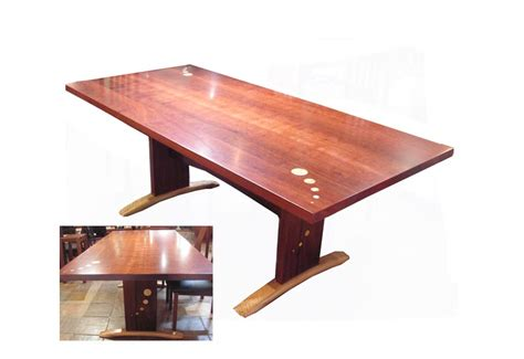 Jarrah Boardroom Table Dining Boardroom Tables Boranup Gallery Part 3