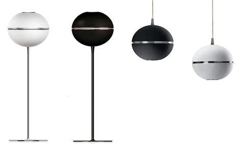 Christian Decor For Home grundig audiorama 9000 spherical speaker system design
