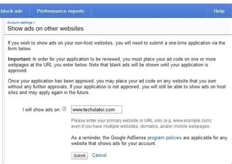 adsense meaning what is the meaning of a hosted account in google adsense