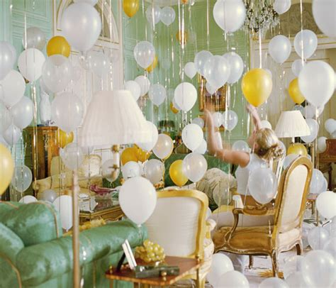 bridal shower decorations trending bridal shower decorations must haves 2013 and 2014