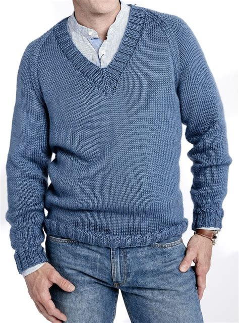 v neck pullover knitting pattern 1410 best free knitting patterns images on