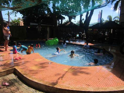 agoda quezon province quezon premier hotel lucena updated 2017 prices