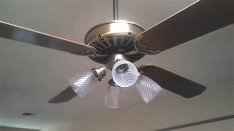 casablanca zephyr ceiling fan parts casablanca zephyr ceiling fan parts theteenline org