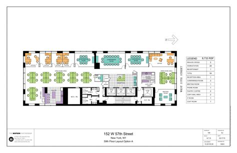 carnegie tower floor plan carnegie tower data photos plans wikiarquitectura