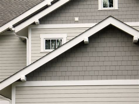 home siding design tool outdoor cementitious siding and things you should