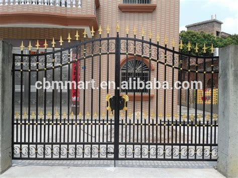 house gate designs india list manufacturers of main gate designs buy main gate designs get discount on main