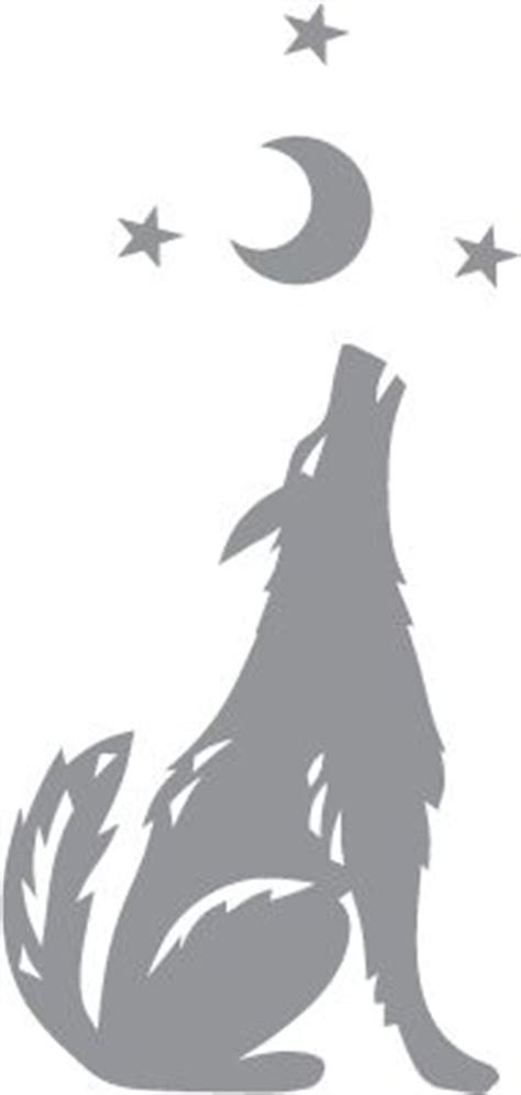 cowgirl silhouette vector free download two beautiful free howling coyote cliparts download free clip art free