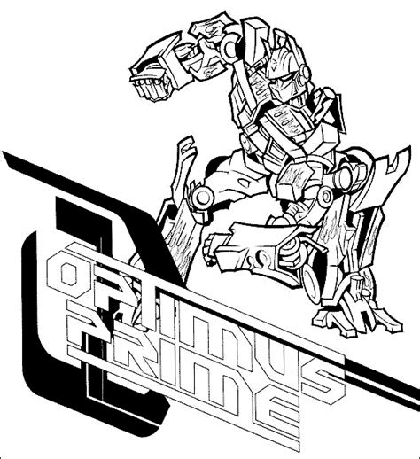 cool transformers coloring pages coloring pages print free printable coloring pages