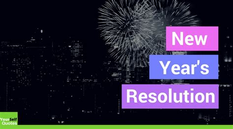 new years resolution quotes top 10 new year s resolution quotes ideas 2018
