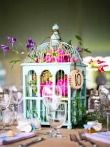 unique wedding centerpiece unique wedding centerpieces to inspire you