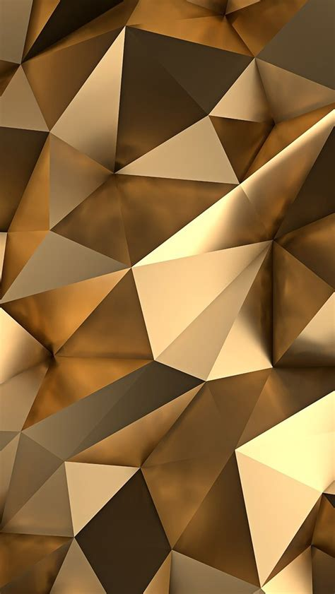 Gold Wallpaper On Pinterest | golden wall paper pattern background pinterest