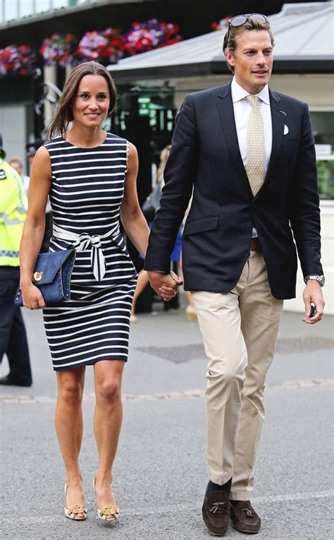 pippa middleton and her boyfriend nico jackson enjoyed at pippa nico jackson hold hands at wimbledon see the cute