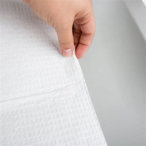 baby changing table liners baby changing table liners rubbermaid 7817 88 baby