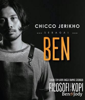 alamat download film filosofi kopi filosofi kopi the series ben jody 2017 web dl