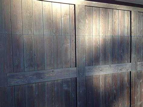 Garage Door Repair Flagstaff Garage Door Repair Flagstaff 28 Images Barrington