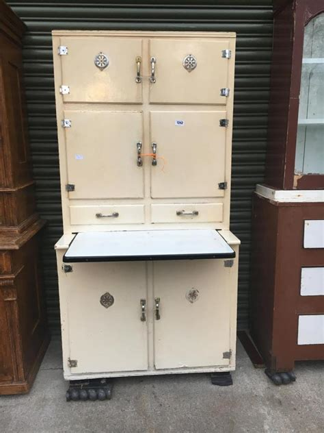50s kitchen cabinet 1950 s kitchen cabinet