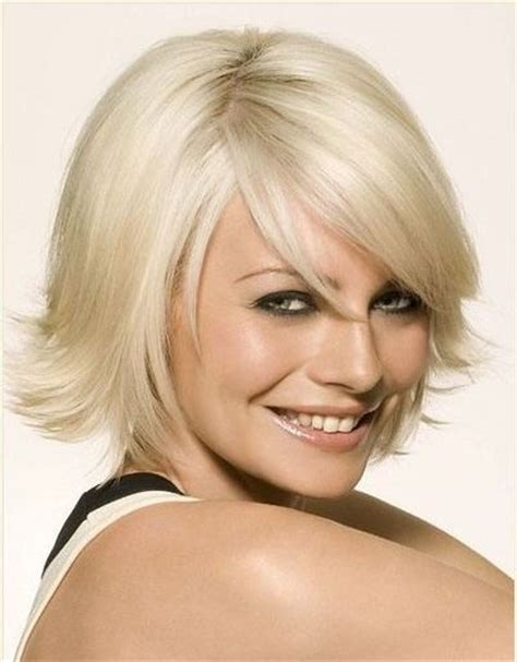 best hairstyles for women over 35 17 best images about women over 40 hairstyle on pinterest