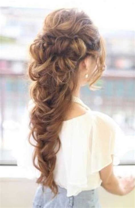 prom hairstyles hair extensions prom updos for long hair beauty hair pinterest