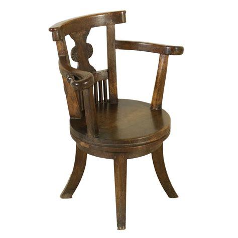 poltrone antiquariato poltroncina restaurazione sedie poltrone divani