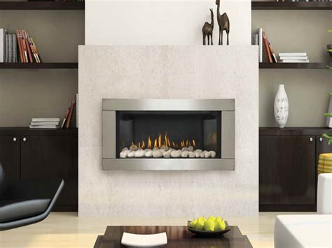 gas wall fireplaces indoor gas wall fireplaces modern anywhere fireplace
