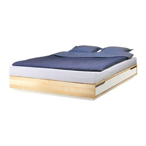 ikea mandal bed frame queen size bed frames bed ikea queen size mandal bed frame