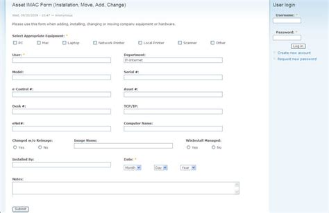 Theme Drupal Get Form | how to display form elements across two columns 1999484