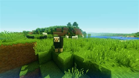game wallpaper minecraft minecraft game wallpapers best wallpapers