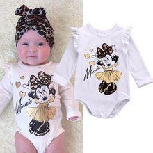 Girly Jumpsuit Bayi rec 233 m nascido e beb 234 menina po 225 cinza patimini 764 roupa beb 234 e infantil