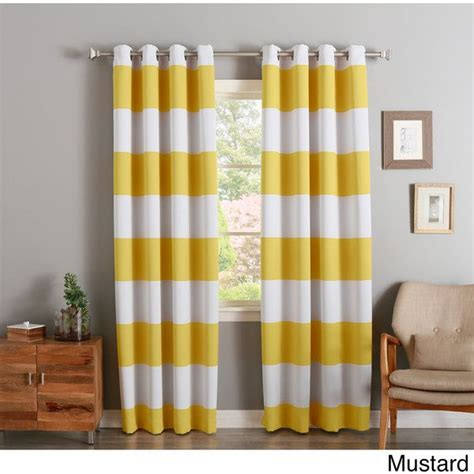 black white yellow curtains 1000 ideas about yellow curtains on pinterest yellow