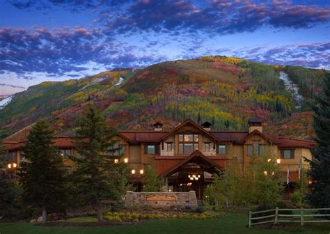 Garden City Utah Hotels by Hotel Park City Hotel Reviews Deals Utah Tripadvisor