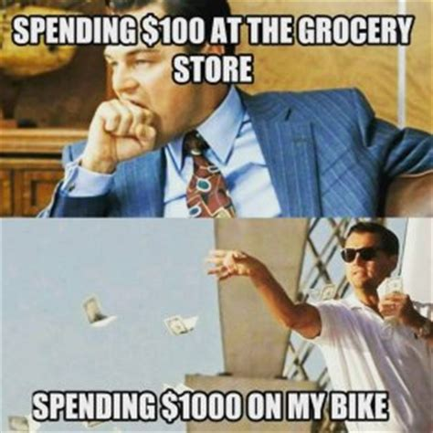 we buy any motocross bike best motorcycle memes which will make you laugh we