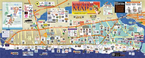 panama city map maps update 20861387 tourist attractions map in panama panama tourist map 69 similar maps
