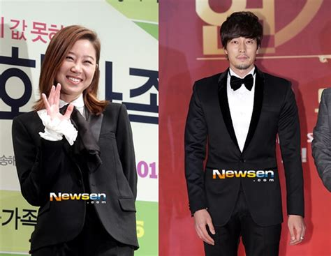 so ji sub and gong hyo jin show chilling romance for gong hyo jin and so ji sub are potentially become a couple