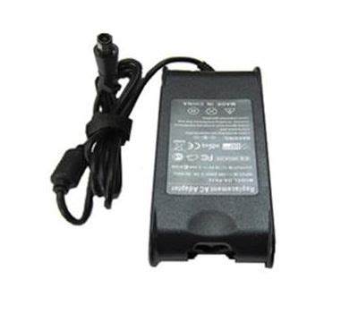 Adaptor Dell 300m 610m 6400 Xps M140 M1330 M60 M65 D800 19v 334a kustom pcs dell compatible laptop adaptor 19v 3 34a 65w