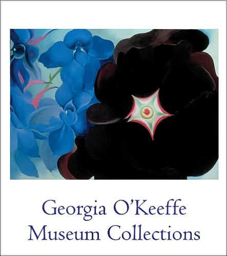 libro georgia okeeffe 25 jahre georgia o keeffe museum collection by barbara buhler lynes