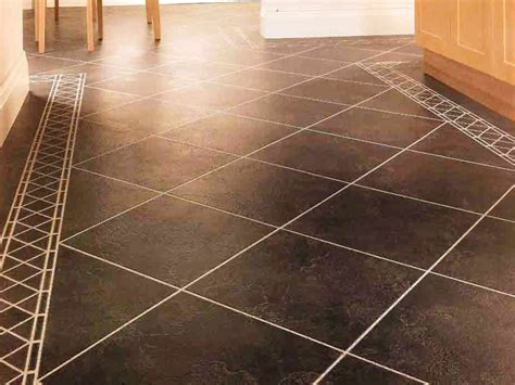 tile floor design ideas best home design ideas stylesyllabus us