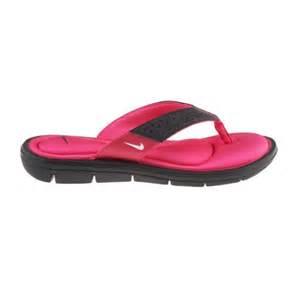 academy nike s comfort sandals