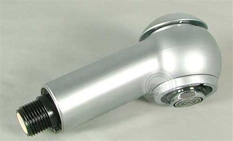 hansa faucet parts