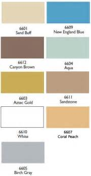 pool paint colors dyco paint color chart pictures to pin on