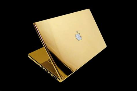 Laptop Apple Termahal 5 laptop termahal di dunia versi 2015 techno id