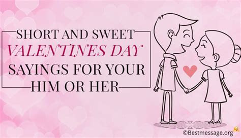 valentines day for him quotes conquers all day messages conquers all quotes